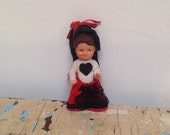 Vintage Ari doll, made in Germany