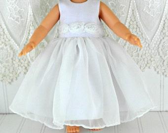 Disney Animator Doll dress  Ready To Ship