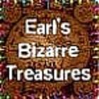 EarlsBizarre