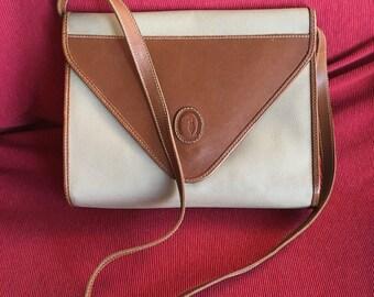 Vintage Trussardi bag