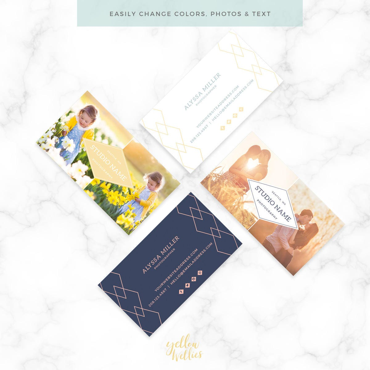moo business card template photoshop image collections