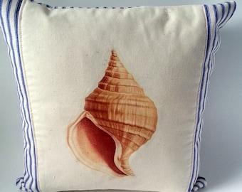 beach cottage decor beach cottage pillows beach cottage beach decor beach house - Cottage Beach Decor