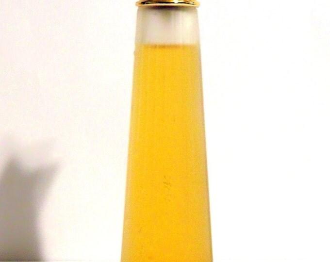 PERFUME Vintage 1980s Hollywood by Fred Hayman 1.7 oz Eau de Parfum Spray
