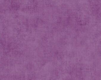 Basic Shades Grape Blender by Riley Blake C200-92