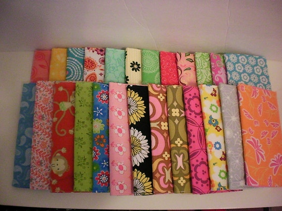 Fabric Cheque Book Cover ~ Fabric checkbook cover by cherrybugs on etsy