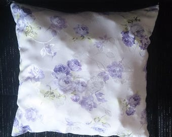 Decorative pillow + Sofadeko + living room + vintage + Shabby chic
