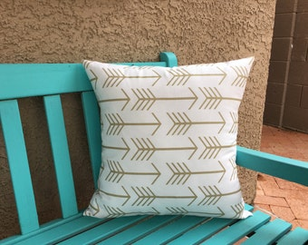Cushion Covers - Throw Pillows - Couch Pillows - Sofa Pillows - Bed Pillow Covers - Home Decor Pillows - Pillow for Couch 0020