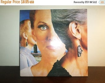 Save 30% Today Vintage 1978 Vinyl LP Record Pieces of Eight Styx Excellent Condition 8267