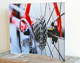 Bicycle Decor,Bike Art,Cycle Decor,Gift for Dad,Bicycle Gift,Bike Decor,Bicycle Art,Bike Gift,Exercise,Cycling Gift,Cycling Art,Cycle Art