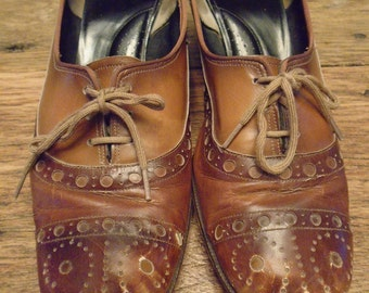 Vintage Selby Fifth Avenue Women's Shoes