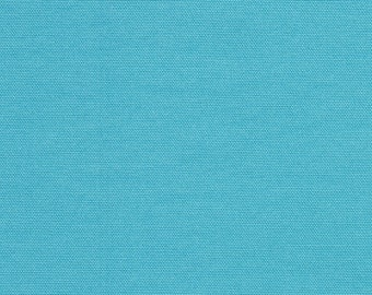 Aqua Solid Indoor Outdoor Upholstery Fabric By The Yard   Pattern # A232