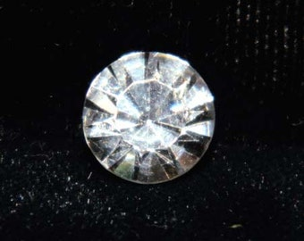 "Style # 15618 - 11/32"" Stud Button"