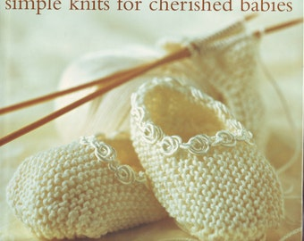 Baby knit patterns, easy knits for baby, baby patterns, knit for baby, blanket pattern, baby knitting, sweaters to knit, knitting patterns,