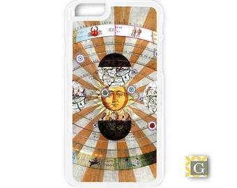 Galaxy S8 Case, S8 Plus Case, Galaxy S7 Case, Galaxy S7 Edge Case, Galaxy Note 5 Case, Galaxy S6 Case - Cosmology