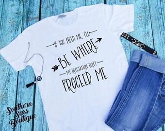 Country shirt, Miranda Lambert shirt, Country music shirt, Southern girl, Country girl, Summer shirt, Texas shirt, Texas girl