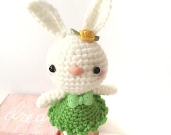 Amigurumi Elephant Snuggle : Crochet Baby Blanket Security Snuggle Blanket Crochet ...