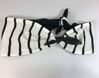 Headbands for women, adult headband