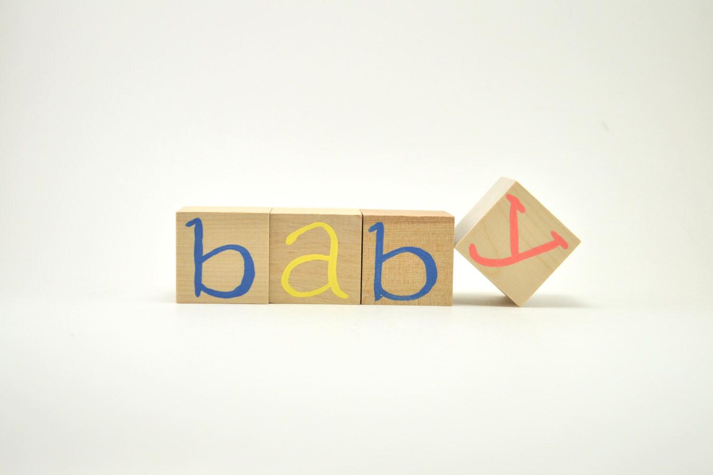 maternity photo prop wooden letter blocks name blocks nursery block letters pregnancy announcement ideas baby room decor nursery decor