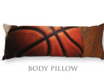 Bed pillows Etsy