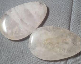 Natural rose quartz pendant,natural quartz pendant,rose quartz pendant,pink quartz pendant,quartz gemstone pendant,quartz cabochon