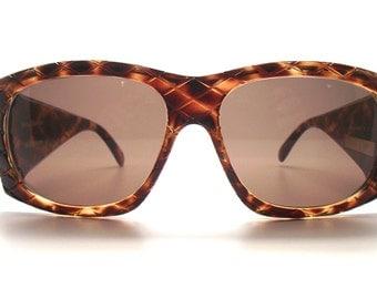 HELENA RUBINSTEIN vintage sunglasses