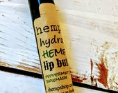 hemplicity hemp lip butter
