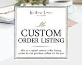Custom Order for Kounter Kulture -Sunflower Mason Jar Wedding Invitation - RSVP Made to Match- 6083 PRINTABLE