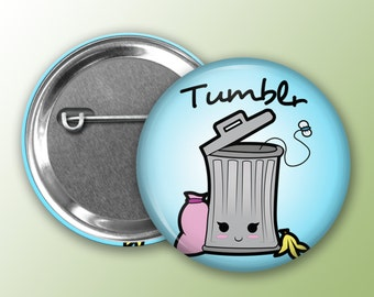 Tumblr Trash