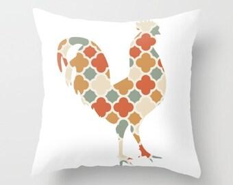 Items Similar To Made To Order Handmade Crochet 100