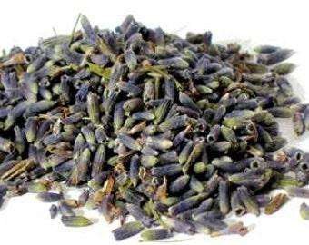 Herbs J - Y