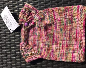 Baby Top size 50/56 Reserved