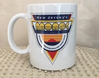 Personalized Paramedic 11oz Coffee Mug