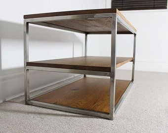 Wallace Tv Table