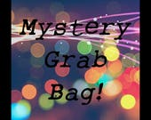 Product Grab Bag Mystery Product Bath And Beauty Pepper Pot Polish Gift Under 15 Gift For Her