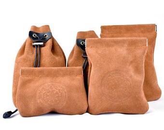 Clove Bunny Bunny Bags-WEN551025025709-GVN