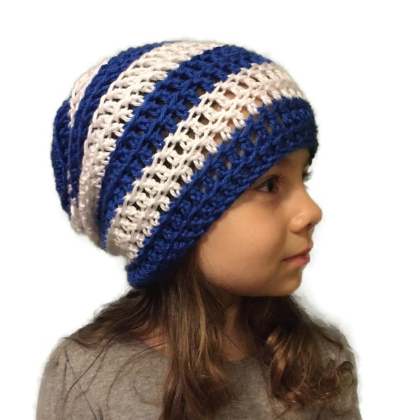 Slouch beanie // toddler hat // kids hat // toddler slouchy beanie // kids slouch hat