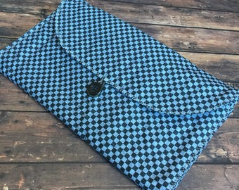Baby Diaper Clutch, Travel Change Station, Travel Changing Pad, Changing Clutch, Baby Changing Mat
