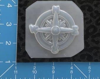 Compass mold