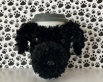 Portuguese Water Dog - PWD - Doggy Mom - Crazy Dog Lady - Best Dog Ever - My Kids Have Paws - Gifts For Dog People - Crazy Dog - Dog Mommy