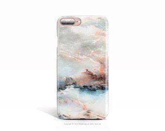 IPhone X Case Marble 7 Plus Tough 6