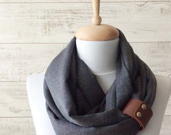 Mens scarf soft cotton scarf mens scarf spring scarf mens summer scarf oversized scarf, men scarf women scarf spring scarf, mens  scarves