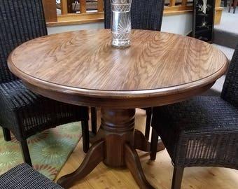 dining room table. beautiful ideas. Home Design Ideas