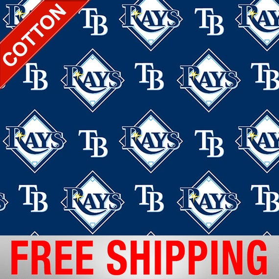 Apply the MLB Shop Coupon at check out to get the discount immediately. Don't forget to try all the MLB Shop Coupons to get the biggest discount. To give the most up-to-date MLB Shop Coupons, our dedicated editors put great effort to update the discount codes .