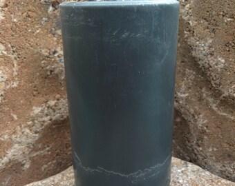 Hades Deity Candle - 2 x 3.5 inch Pillar