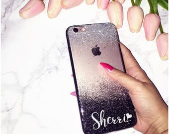 Sole Mate iPhone 7 case iPhone 7 plus case iPhone 6 case iPhone 6s case iPhone 6 plus case iPhone 6s Plus case iPhone SE case Phone case