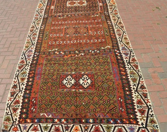 kilim lilim rug kilim rug turkish rug moroccan rug kilim pillow
