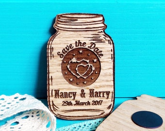 Save the date rustic-save the date simple-save the date tags-save the date fall-save the date invitation-Starry Night Save the Date-Zodiac