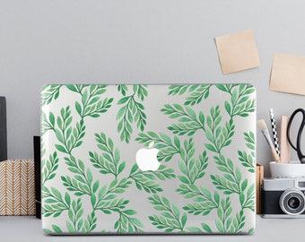 Leaves mac book pro case macbook pro 13 inch case macbook pro 15 cover mac book air case laptop macbook air 11 macbook pro retina cover