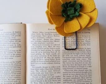 Bloomfield Book Bloom