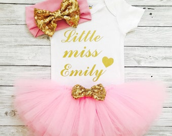 Personalized Baby Clothes, Baby Girl Dresses, Baby Girl Clothing, Baby Girl Clothes Newborn, Baby Girl Clothes Hipster, Baby Clothes Girl